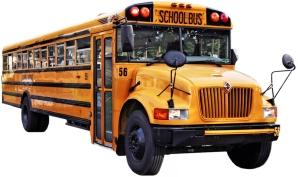 school-bus-1431472