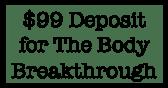 TheBodyBreakthrough